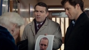 Law & Order: UK 03x07 : Anonymous- Seriesaddict